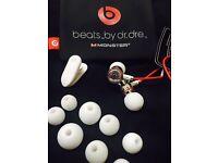 Beats Earphones - iBeats earphones - headphone by dre - ibeats headphone - beats headphone