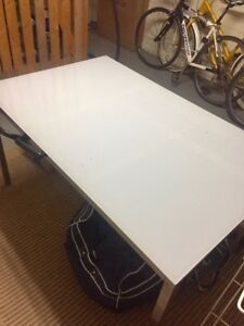 Kitchen Table - Excellent Condition