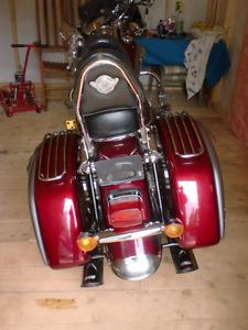 1500 Kawasaki Nomad