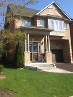 Welcome to 382 Gilpin Drive, Newmarket ON
