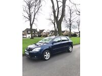 Toyota Corolla 1.4 VVT-i T3 5dr - FSH, Very Reliable, Great Condition