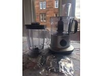Kenwood blender (FPP23)