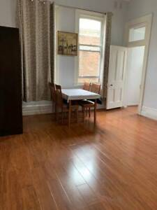 FULLY FURNISHED MASTER BEDROOM IN RANDWICK FOR RENT