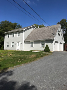 Room for rent on Acreage in Timberlea