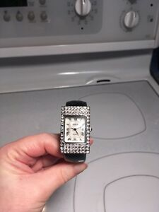 Nina ladies bracelet watch