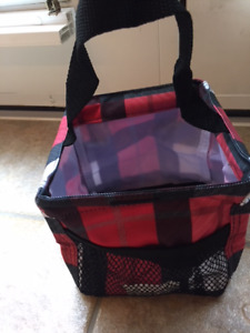 NEW- THIRTY ONE GIFTS LITTLES CARRY ALL
