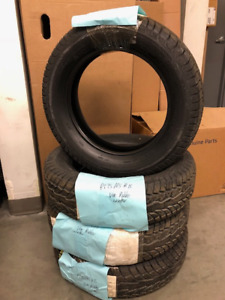 NEW 175/65R15 Winter tires only $ 55 each