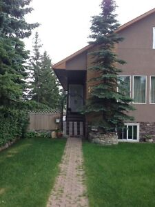 2BD Long term/Monthly rental available immediately