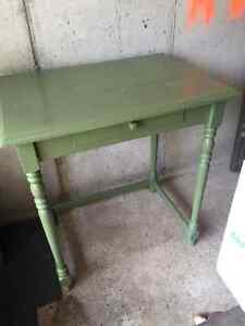 Antique dresser and hutch Peterborough Peterborough Area image 10