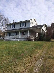House for Sale Antigonish County