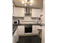 2 DOUBLE BEDROOMS, 2 BATHROOMS, NEWLY REFURBISHED FLAT, CENTRAL LONDON, NEAR UNIVERSITIES