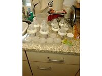 tommee tippee feeding bottles