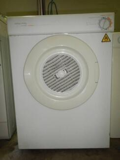 F&P 3.5kg Dryer  (Includes Delivery) Wingfield Port Adelaide Area Preview