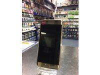 Samsung Galaxy S6 Edge Plus 32GB Gold Platinum -- Unlocked