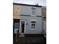 3 bed house for rent – Warren Street Fleetwood FY7 6EA