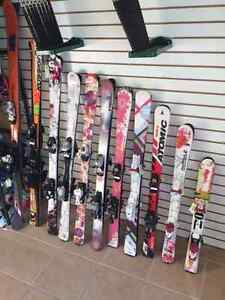 Skate Exchange at Rebound!!!..Need 'em for skating at school?? Peterborough Peterborough Area image 3
