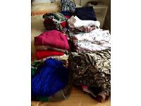Job Lot Women's Clothes sizes 16-20 Excellent condition Less than £1 / item