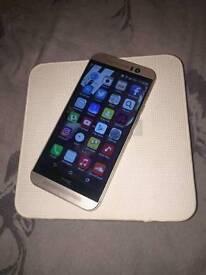 HTC one m9!!!