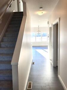 DON'T BUY THIS TOWNHOME IN WEST EDMONTON