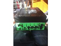 Ashdown guitar amplifier head, cheap quick sale look@@!!