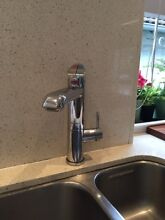 Zip HydroTap G4 - Boiling, Chilled, Sparkling, Filtered, Hot/Cold Coogee Eastern Suburbs Preview