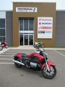 2015 Honda Valkyrie ABS- Financing Available!