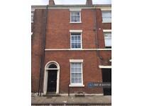 1 bedroom in Great Avenham Street, Preston, PR1