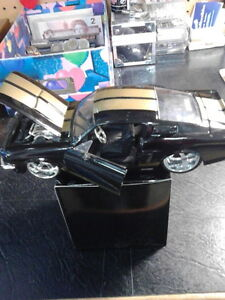 Diecast - 1:24 - 1967 Shelby GT London Ontario image 1