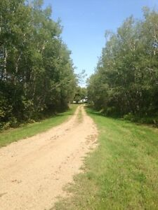 Farm land / yard site, RM of Prince Albert No 461 Regina Regina Area image 3