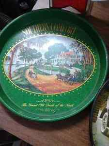 Vintage Serving Trays London Ontario image 3