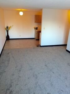 GREAT 2 BEDROOM - ONLY $1049.00 - Pet Friendly in Lakewood!