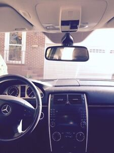 2011 MERCEDES BENZ B200 ONLY 108,000kms FOR SALE London Ontario image 4