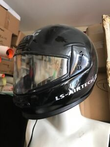 Helmets-assorted styles&sizes 4 motorcycles,scooters,ATV$25 & up