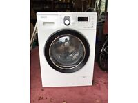 Samsung washer/drier in good condition. Buyer collects.