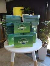 CellMaxx - AFA Super Food South Melbourne Port Phillip Preview