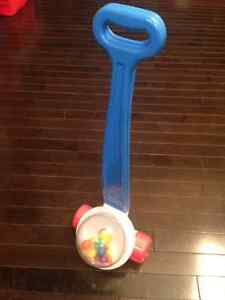 Fisher Price Corn Popper – Price Is Negotiable