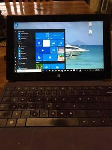 Surface Pro 3 or 4 wanted Mooloolaba Maroochydore Area Preview