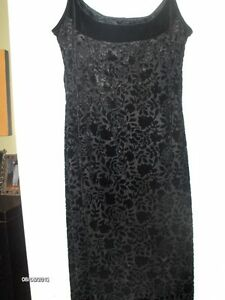 Evening Dresses - REDUCED!