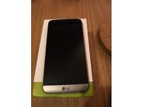 LG G5 Unlocked for Swaps