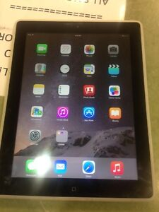 SELLING APPLE IPAD 2, 16 GB EXCELLENT CONDITION