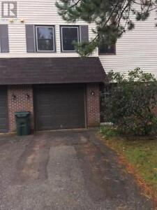 8 Shadow Hill Court Rothesay, New Brunswick