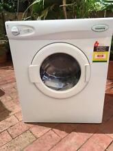 SIMPSON SIROCCO 5KG DRYER PERFECT CONDITION WORKS A1 DELIVER Happy Valley Morphett Vale Area Preview