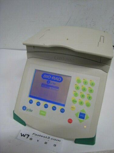 BIO-RAD ICycler Thermal Cycler System