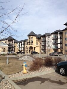 Beautiful 2 bed Condo, $1495,Heat & Water inc & In-suite Laundry