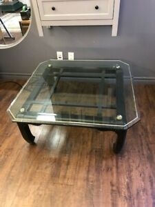 Business closing after 60 years / coffee table for sale