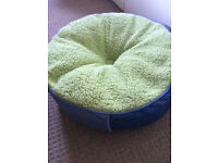 New cat bed RRP £20