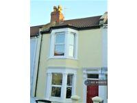 4 bedroom house in Mansfield Street, Bristol, BS3 (4 bed) (#806975)