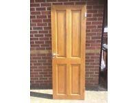 Internal Doors for sale