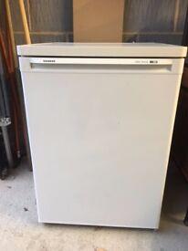 Siemens Freezer