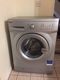 washing machine beko!!!!!!!!!!!!!!!!!!!!!!!!!!!!!!!!!!!!!!!!!!!!!!!!!!!!!!!!!!!!!!!!!!!!!!!